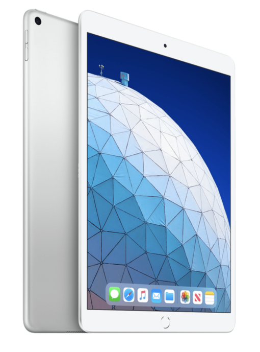 iPad Air 3rd Gen