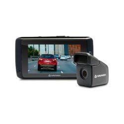 Cameras & Surveillance Systems