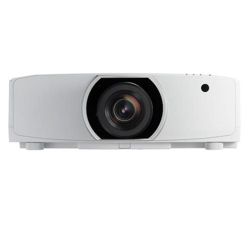 NEC PA653UG LCD Projector