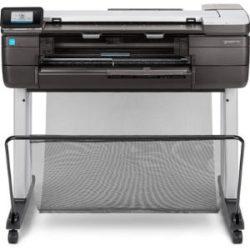 Printers Large Format