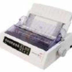 Printers Dot Matrix