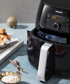 philips-xxl-airfryer-black-hd9651