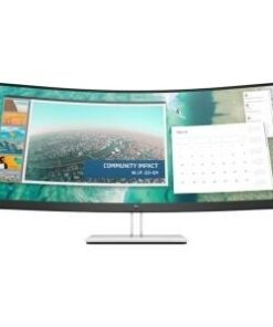 Monitors, Projectors & Display Accessories