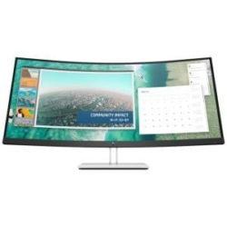 Monitors, Projectors & Display Accessories