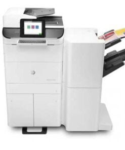 Printers, Scanners and POS