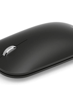 MICROSOFT SURFACE MOBILE BT MOUSE - BLACK