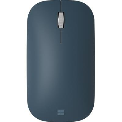 ATTACHMENT DETAILS MICROSOFT-SURFACE-MOBILE-BT-MOUSE-COBALT-BLUE
