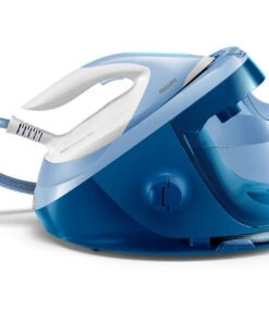 Philips PerfectCare Expert Plus Steam generator iron GC8942/26