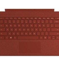 microsoft-surface-pro-signature-type-cover-poppy-red