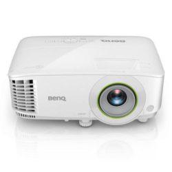 BenQ DLP Smart Projector (EH600)