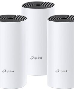 AC1200 WHOLE-HOME MESH WI-FI SYSTEM