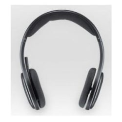 H800 WIRELESS HEADSET (R)