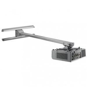 TH-PS-DAU Wall Projector ST Dual Stud