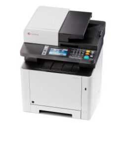 ECOSYS M5526CDW A4 COLOUR MFP PRINTER