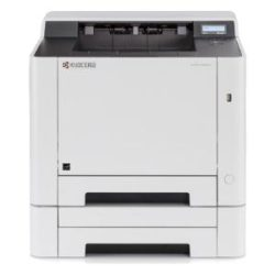 ECOSYS P5026CDW A4 COLOUR PRINTER