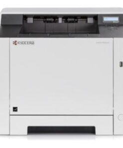 ECOSYS P5026CDN A4 COLOUR PRINTER