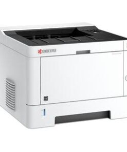 ECOSYS P2235DN A4 MONO PRINTER
