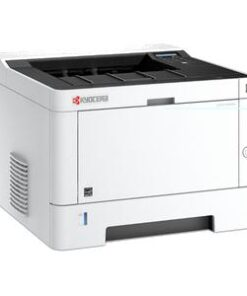 ECOSYS P2040DN A4 MONO PRINTER
