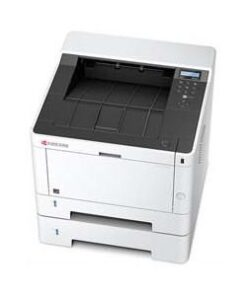 ECOSYS P2040DW A4 MONO PRINTER