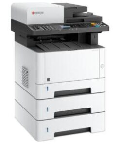 ECOSYS M2040DN A4 MONO MFP PRINTER