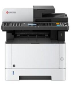 ECOSYS M2540DN A4 MONO MFP PRINTER