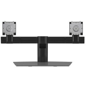 DELL DUAL MONITOR STAND - MDS19