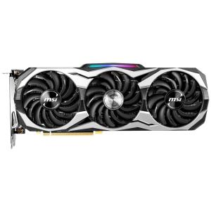 GEFORCE RTX2080 DUKE 8G ATX GRAPHIC CARD