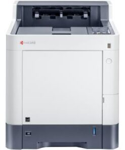ECOSYS P7240CDN A4 COLOUR PRINTER