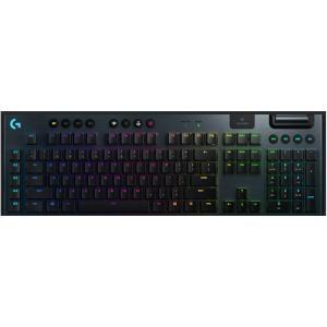 G915 LIGHTSPEED WIRELESS RGB GL TACTILE