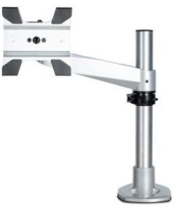 MONITOR ARM - FOR UP TO 30IN MONITORS