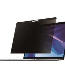 Privacy Screen - MacBook -15in