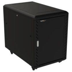 Rack - Server Cabinet - 15U - Lockable