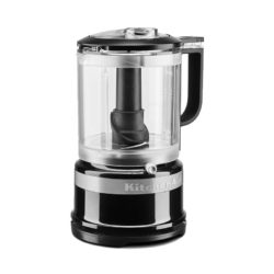 5 Cup Food Chopper with Whisk KFC0516