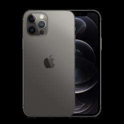 iphone-12-pro-graphite