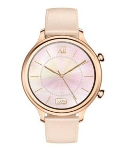 mobvoi_ticwatch_c2_rose_gold