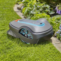 Outdoor Appliances