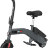 Razor UB1 Electric Urban Mobility Scooter