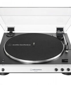 Audio Technica - LP60XBT