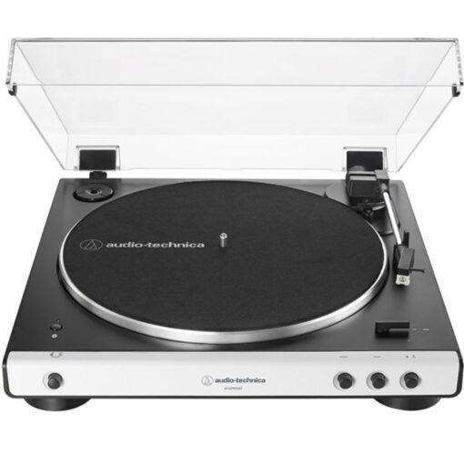 Audio Technica - LP60XBT