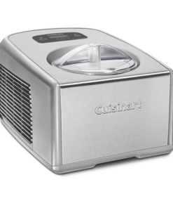 Cuisinart Commercial Ice Cream & Gelato Maker 1.5L ICE-100BCXA