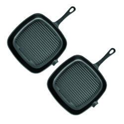frying & Sauce pans