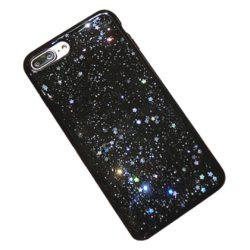 Fashionable Durable Premium iPhone Case Luxury 6/6s