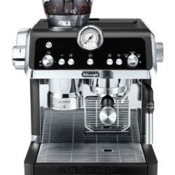 Delonghi La Specialista Pump Espresso Maker EC9335BK