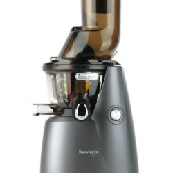 Kuvings Professional Slow Juicer