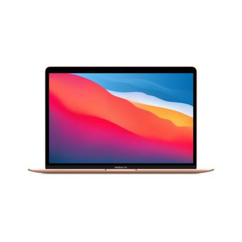 "Apple MacBook Air 13"" M1"