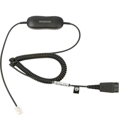 GN 1200 Smart Cord