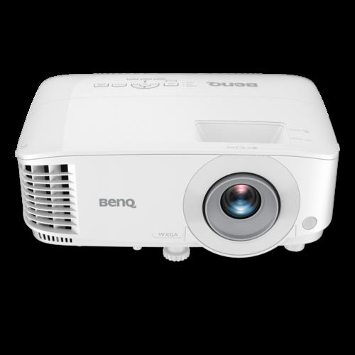 BenQ MW560 DLP Projector