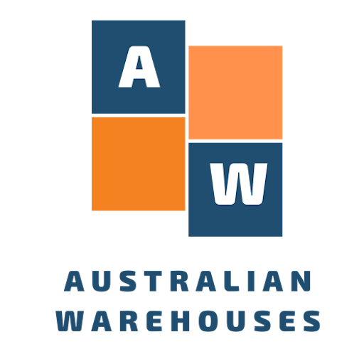 Australian Warehouses