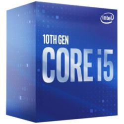 CORE I5-10400