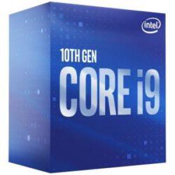 Intel CORE I9